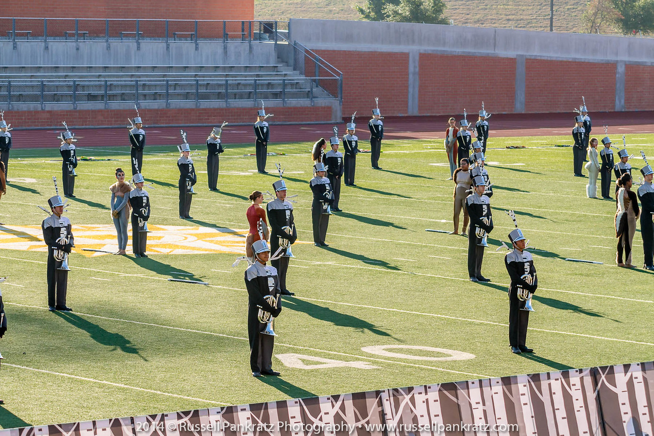 20141025 JBHSOPE - UIL Area D Marching Contest-0049