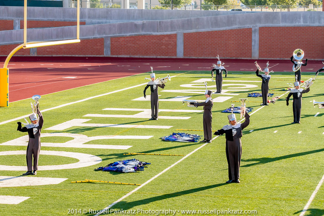 20141025 JBHSOPE - UIL Area D Marching Contest-0057