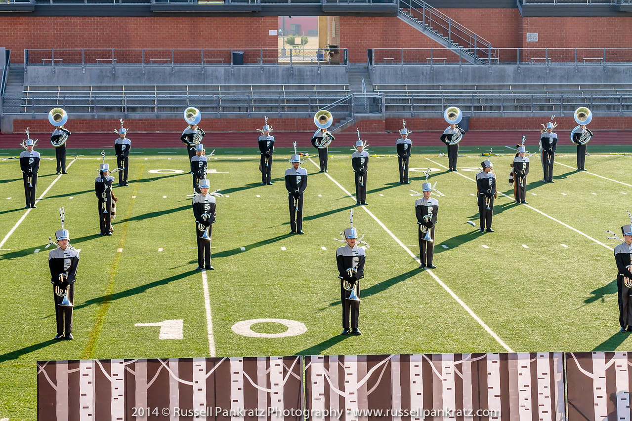 20141025 JBHSOPE - UIL Area D Marching Contest-0036