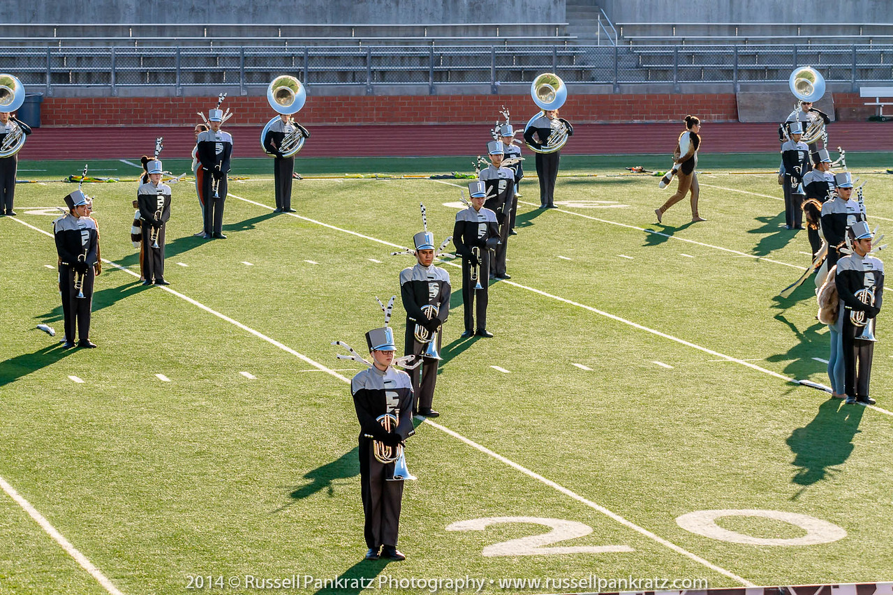 20141025 JBHSOPE - UIL Area D Marching Contest-0035