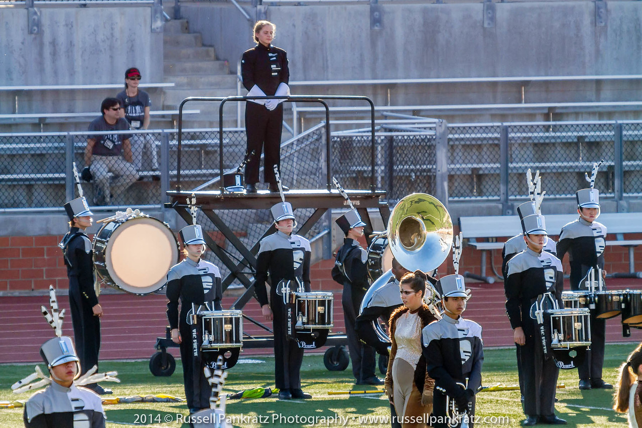 20141025 JBHSOPE - UIL Area D Marching Contest-0056