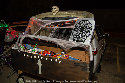 2014-10-28 Trunk-Or-Treat-9