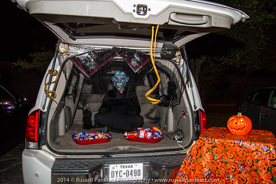 2014-10-28 Trunk-Or-Treat-30