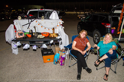2014-10-28 Trunk-Or-Treat-29