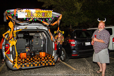 2014-10-28 Trunk-Or-Treat-28