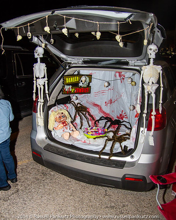 2014-10-28 Trunk-Or-Treat-21