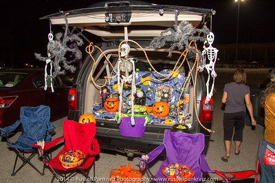 2014-10-28 Trunk-Or-Treat-23