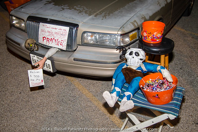 2014-10-28 Trunk-Or-Treat-37
