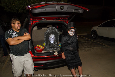 2014-10-28 Trunk-Or-Treat-4