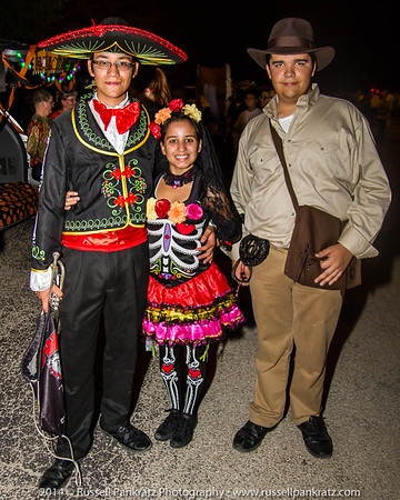 2014-10-28 Trunk-Or-Treat-76