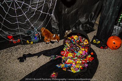 2014-10-28 Trunk-Or-Treat-49
