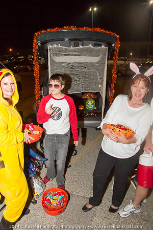 2014-10-28 Trunk-Or-Treat-26