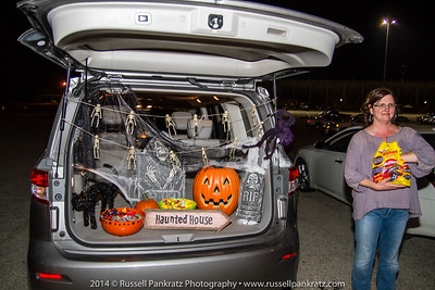 2014-10-28 Trunk-Or-Treat-57