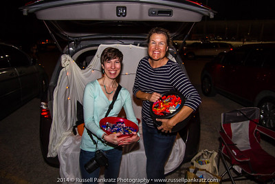 2014-10-28 Trunk-Or-Treat-44