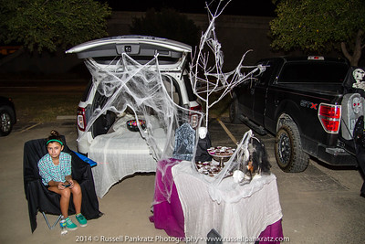 2014-10-28 Trunk-Or-Treat-2