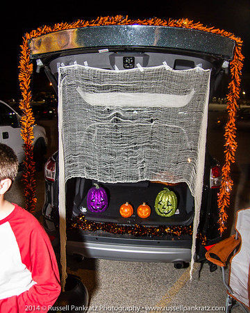 2014-10-28 Trunk-Or-Treat-27
