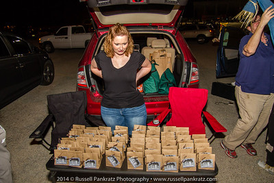2014-10-28 Trunk-Or-Treat-42