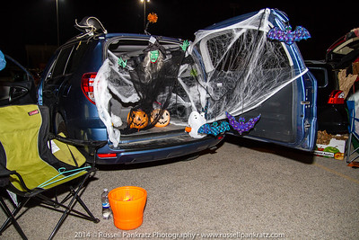 2014-10-28 Trunk-Or-Treat-41