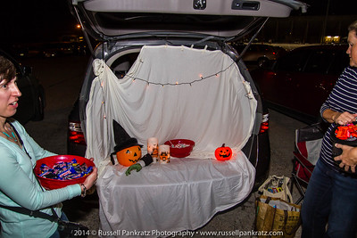 2014-10-28 Trunk-Or-Treat-45