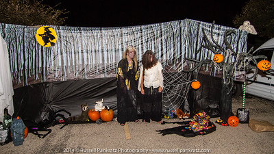 2014-10-28 Trunk-Or-Treat-48