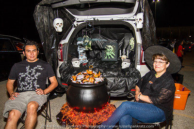 2014-10-28 Trunk-Or-Treat-38