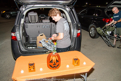 2014-10-28 Trunk-Or-Treat-5