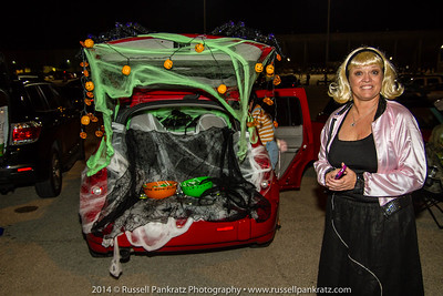 2014-10-28 Trunk-Or-Treat-32