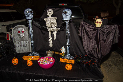 2014-10-28 Trunk-Or-Treat-3