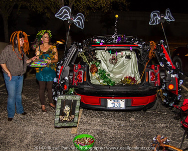 2014-10-28 Trunk-Or-Treat-39