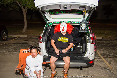 2014-10-28 Trunk-Or-Treat-6