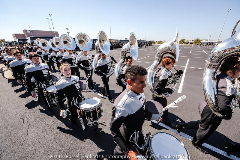 20141101 BOA San Antonio Super Regional-0992