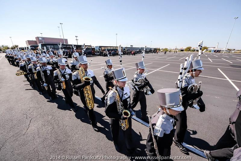 20141101 BOA San Antonio Super Regional-0986