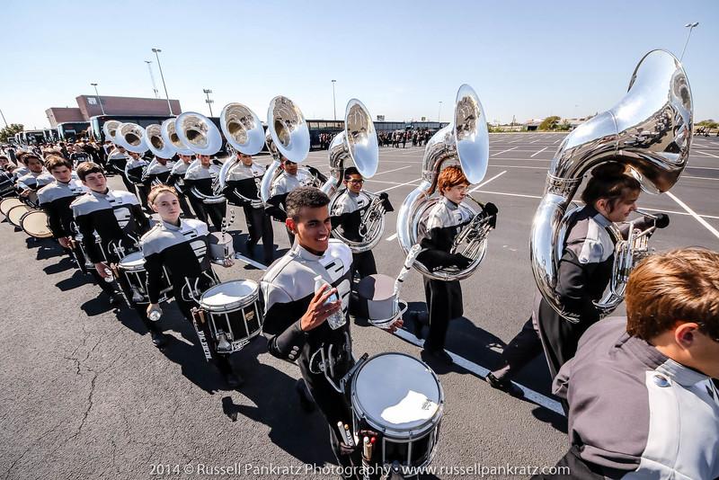 20141101 BOA San Antonio Super Regional-0991