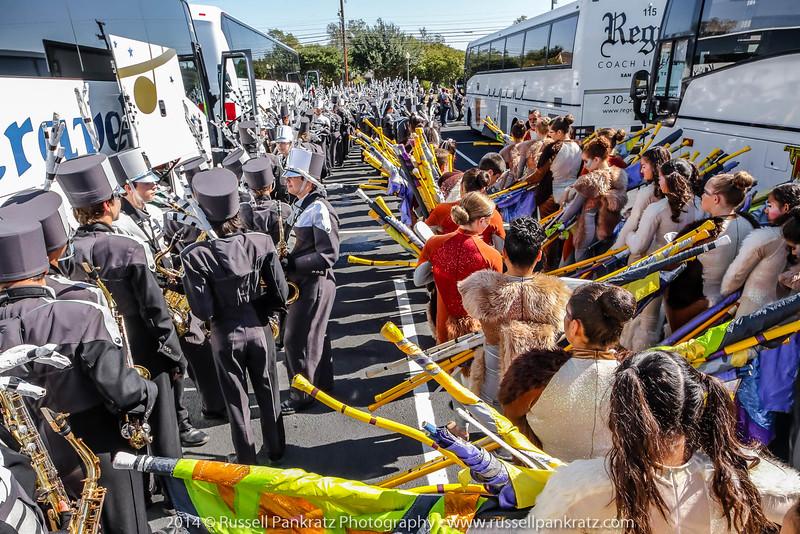 20141101 BOA San Antonio Super Regional-0948