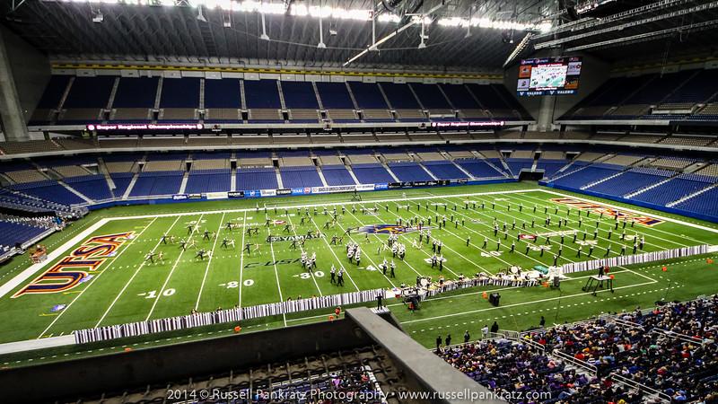 20141101 JBHSOPE-BOA SuperRegional San Antonio-Finals-0520