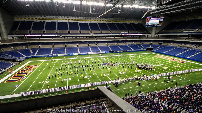 20141101 JBHSOPE-BOA SuperRegional San Antonio-Finals-0316