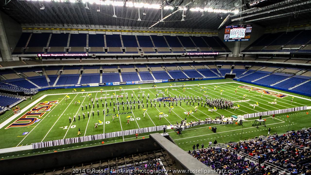 20141101 JBHSOPE-BOA SuperRegional San Antonio-Finals-0315