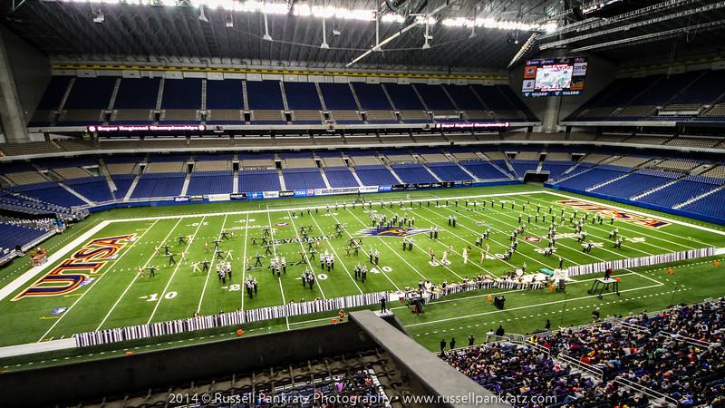 20141101 JBHSOPE-BOA SuperRegional San Antonio-Finals-0510