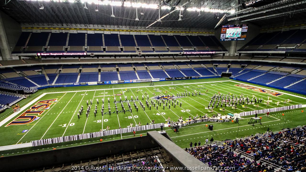 20141101 JBHSOPE-BOA SuperRegional San Antonio-Finals-0293