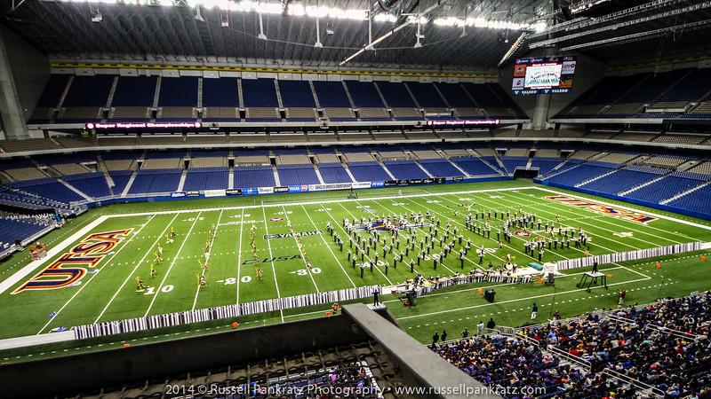 20141101 JBHSOPE-BOA SuperRegional San Antonio-Finals-0631