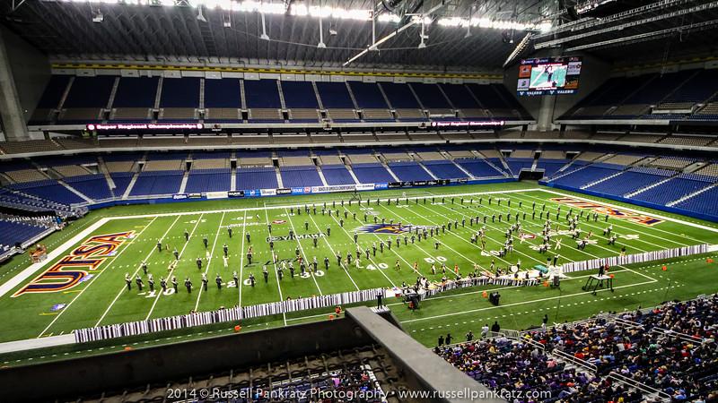 20141101 JBHSOPE-BOA SuperRegional San Antonio-Finals-0476