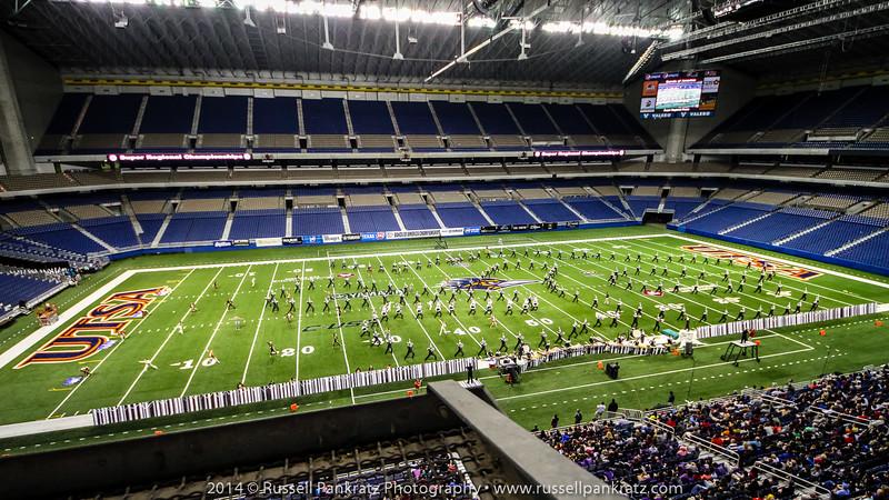 20141101 JBHSOPE-BOA SuperRegional San Antonio-Finals-0535