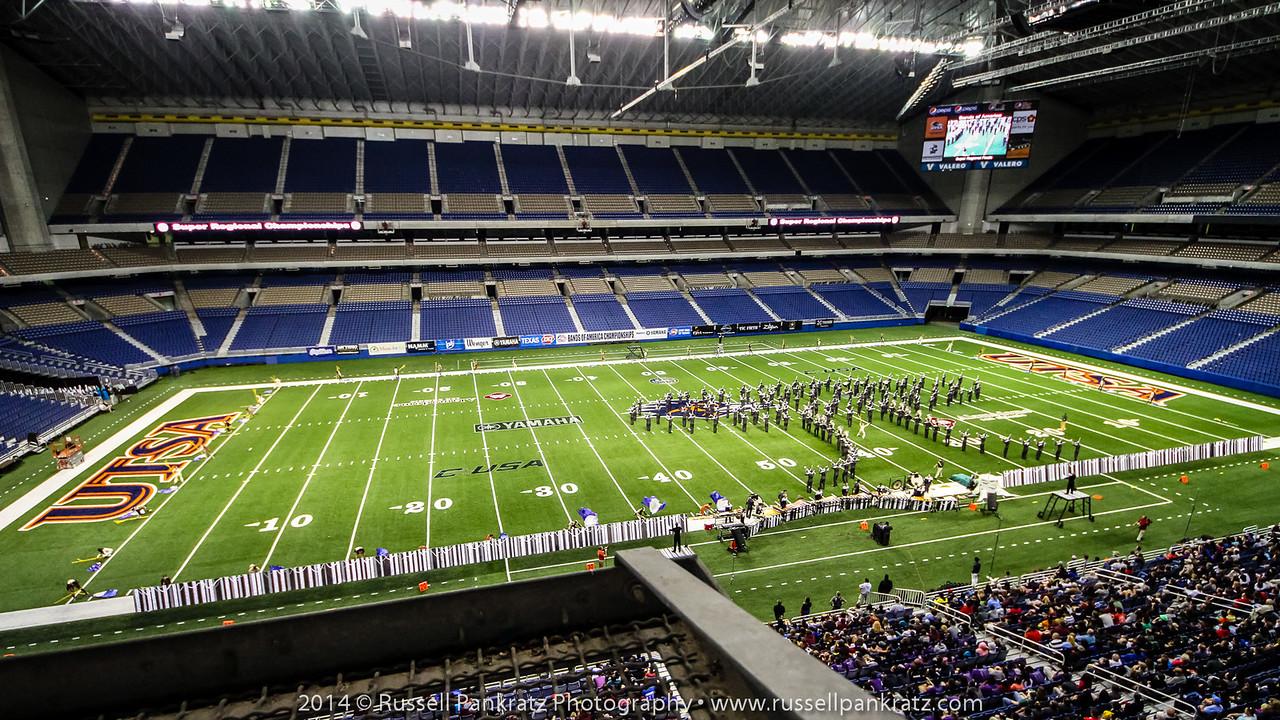 20141101 JBHSOPE-BOA SuperRegional San Antonio-Finals-0613