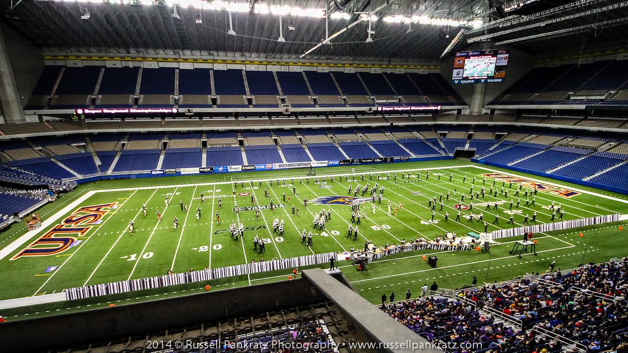 20141101 JBHSOPE-BOA SuperRegional San Antonio-Finals-0516