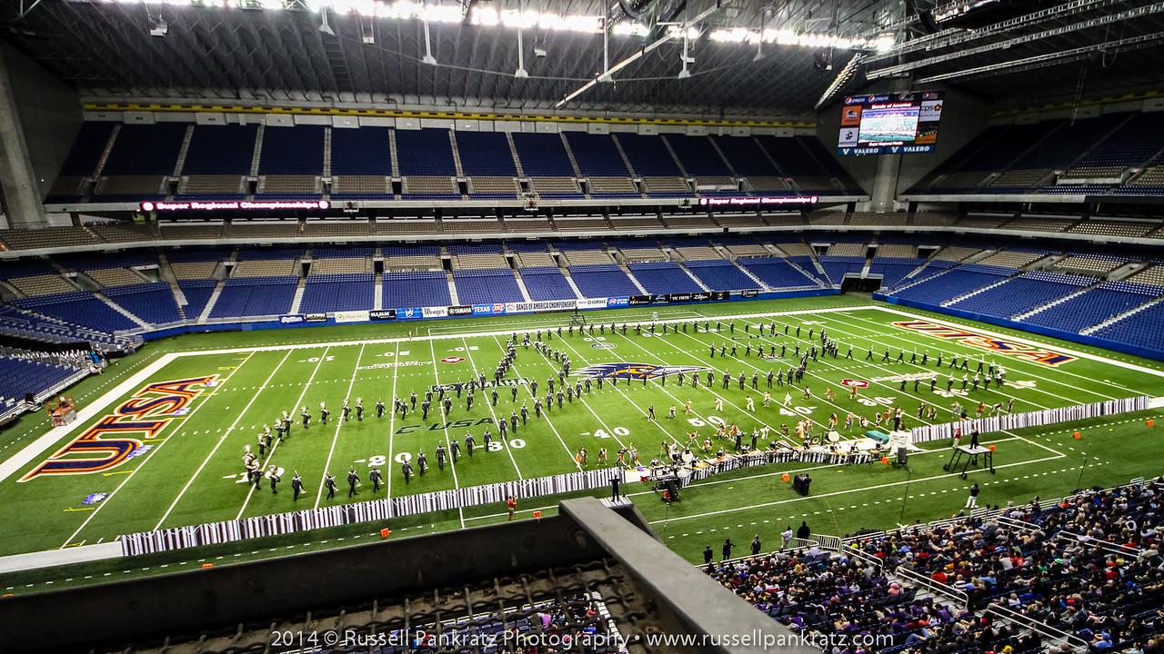 20141101 JBHSOPE-BOA SuperRegional San Antonio-Finals-0453