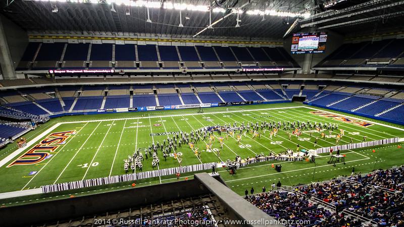 20141101 JBHSOPE-BOA SuperRegional San Antonio-Finals-0429