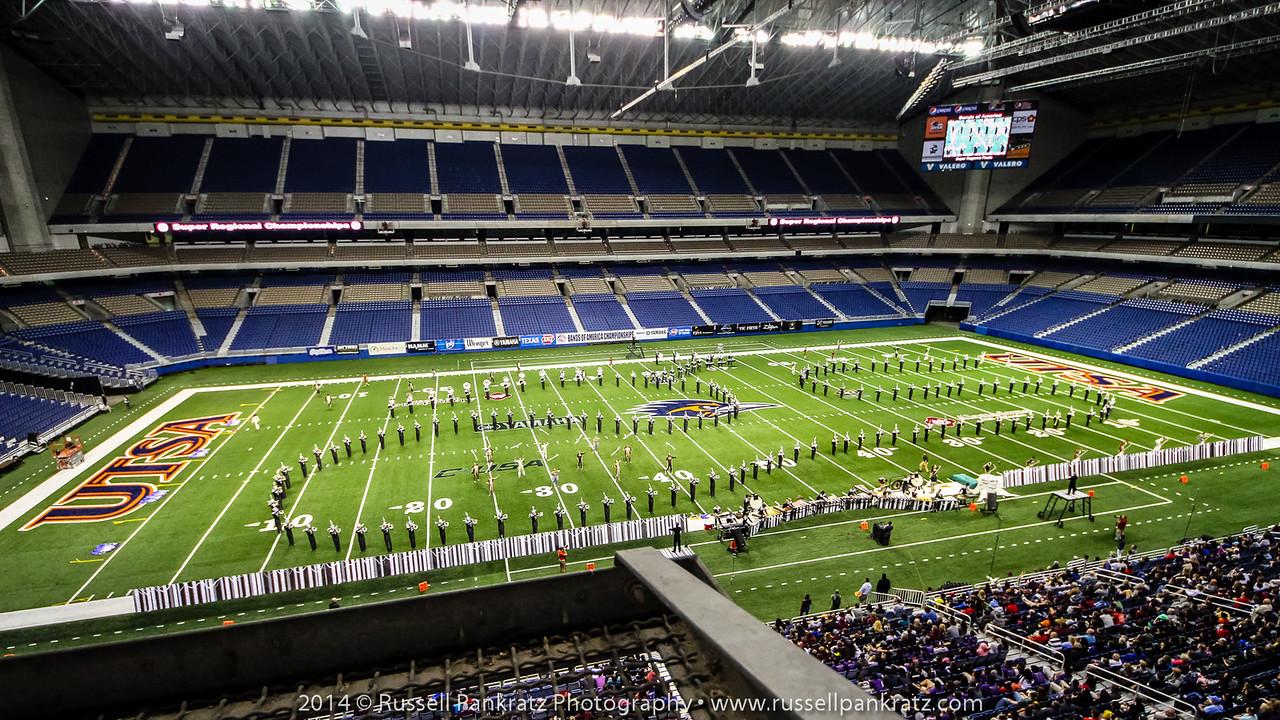 20141101 JBHSOPE-BOA SuperRegional San Antonio-Finals-0259