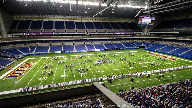20141101 JBHSOPE-BOA SuperRegional San Antonio-Finals-0357