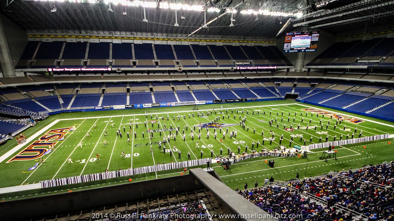 20141101 JBHSOPE-BOA SuperRegional San Antonio-Finals-0536