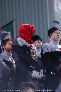 20141114 Cedar Ridge vs  JBHSOPE--19